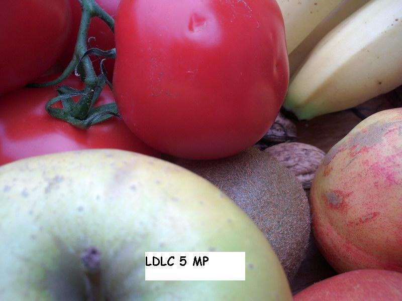 http://lewebdephilou.free.fr/images/LDLC_5MP_Etanche/photo02_LDLC-5MP_redimensionner.JPG