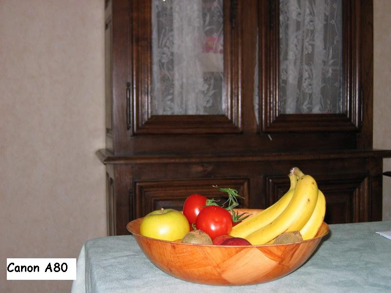 http://lewebdephilou.free.fr/images/LDLC_5MP_Etanche/photo04_Canon-A80_redimensionner.JPG