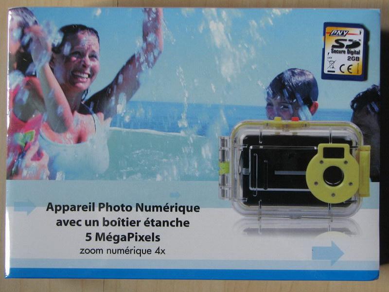 http://lewebdephilou.free.fr/images/LDLC_5MP_Etanche/presentation/LDLC_5MP_02.jpg