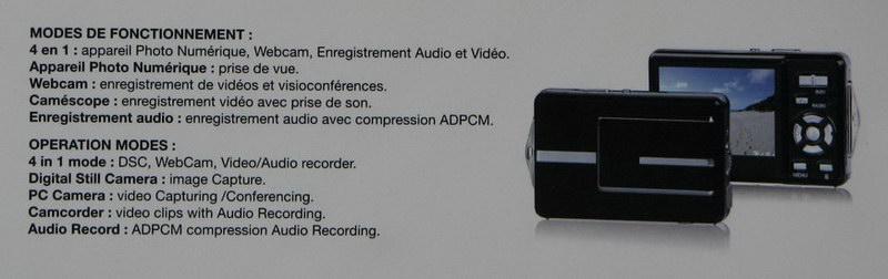 http://lewebdephilou.free.fr/images/LDLC_5MP_Etanche/presentation/LDLC_5MP_03.jpg
