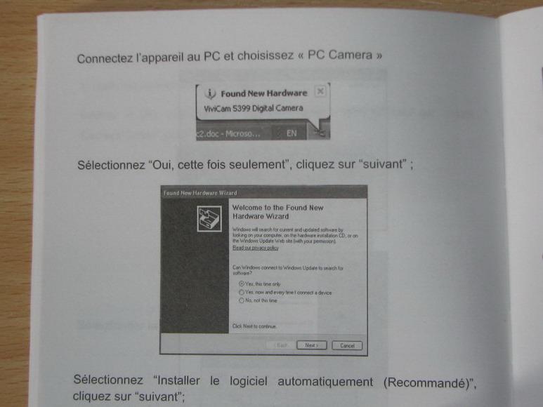http://lewebdephilou.free.fr/images/LDLC_5MP_Etanche/presentation/LDLC_5MP_14.jpg
