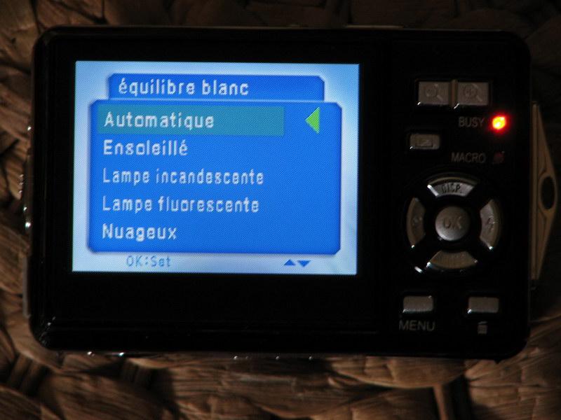 http://lewebdephilou.free.fr/images/LDLC_5MP_Etanche/presentation/LDLC_5MP_menu_05.JPG