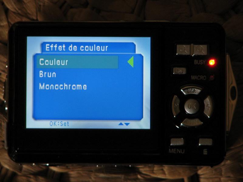 http://lewebdephilou.free.fr/images/LDLC_5MP_Etanche/presentation/LDLC_5MP_menu_06.JPG