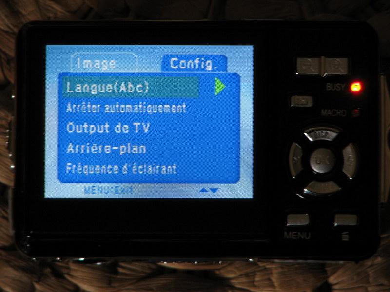 http://lewebdephilou.free.fr/images/LDLC_5MP_Etanche/presentation/LDLC_5MP_menu_12.JPG