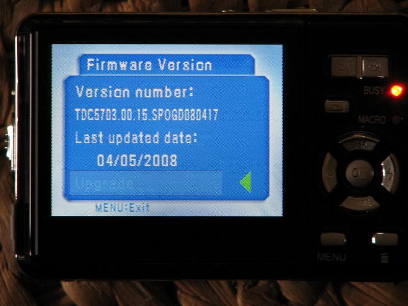 http://lewebdephilou.free.fr/images/LDLC_5MP_Etanche/presentation/LDLC_5MP_menu_14.JPG